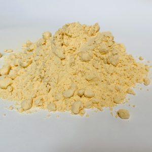 Whole egg powder 60%