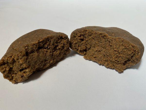 Catz Paste