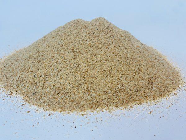 Premium Wheat Germ